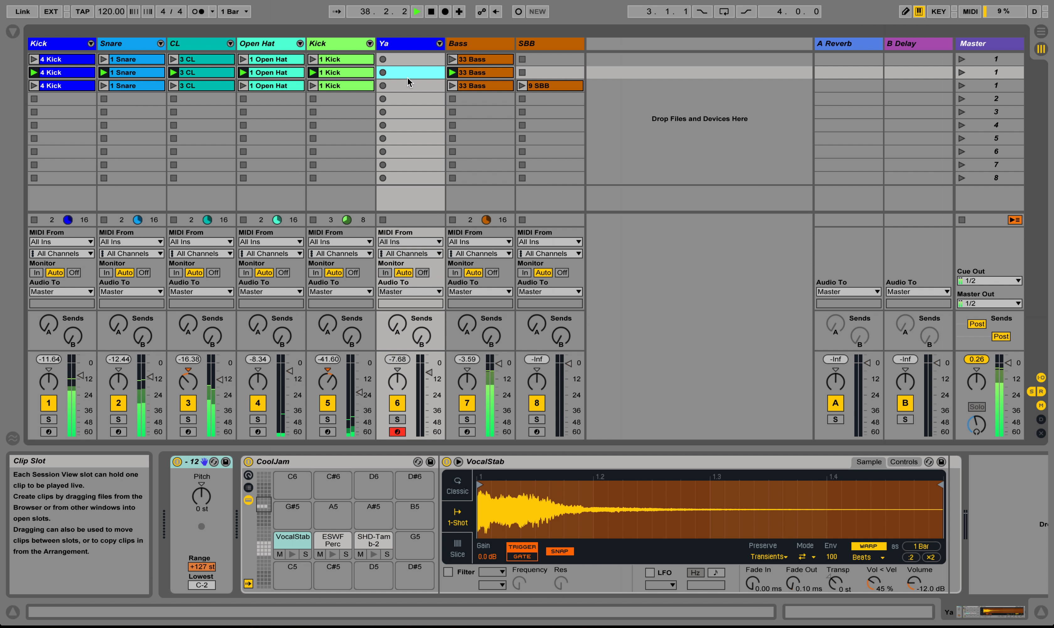 Ableton Live Lite Cost
